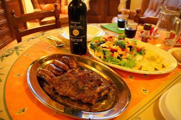 Dinner Ready for Kid 1.jpg