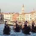 Venice 0109 Grand Canal.jpg