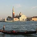 Venice 0027.jpg