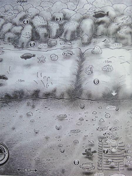 合界沉船 潛點地形圖.jpg