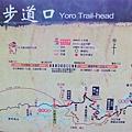 043 Map.jpg