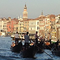 Venice 0123 Grand Canal.jpg