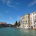 Grand Canal 37.jpg