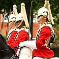 女王的騎兵18.jpg