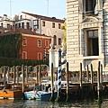 Venice 0018.jpg