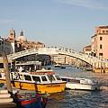 Venice 0004.jpg
