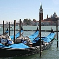 Venice 0072.jpg