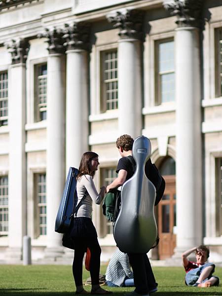 音樂系Student.jpg