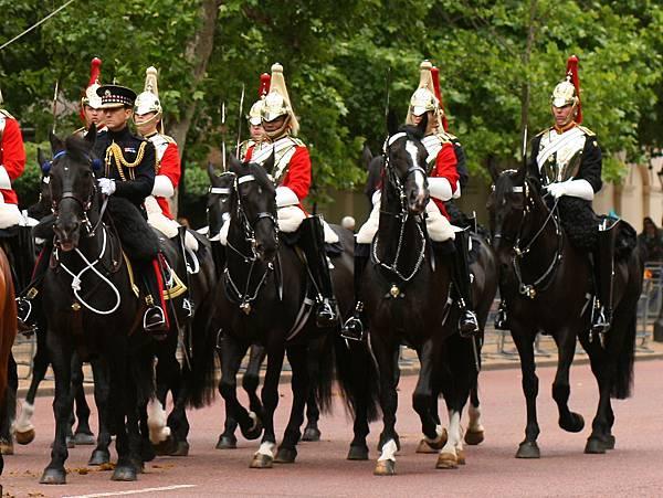 女王的騎兵16.jpg