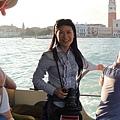Canale Della Giudecca 002 Jo.jpg