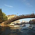 Venice 0124 Grand Canal.jpg