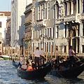 Venice 0122 Grand Canal.jpg