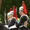 女王的騎兵19.jpg