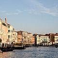 Venice 0009.jpg