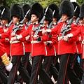 女王的騎兵12.jpg