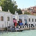 Venice 0061.jpg
