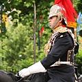 女王的騎兵04.jpg