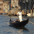 Venice 0105 Grand Canal.jpg