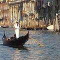 Venice 0107 Grand Canal.jpg