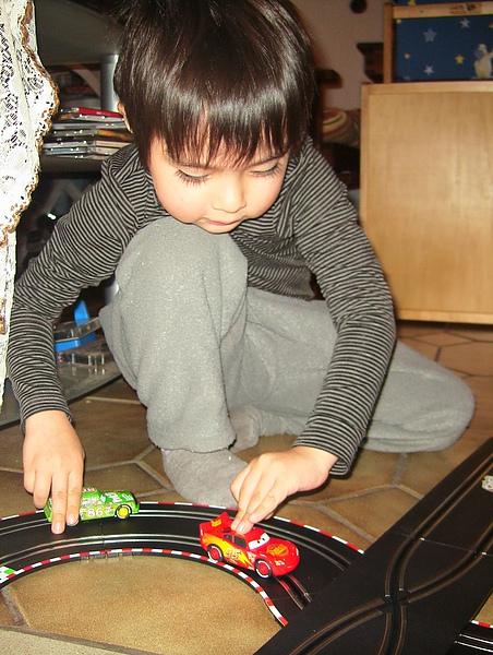 2010-12-24