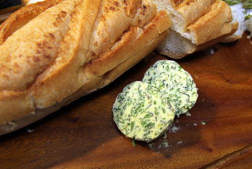 大蒜麵包醬3.jpg
