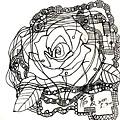 rose0001.jpg