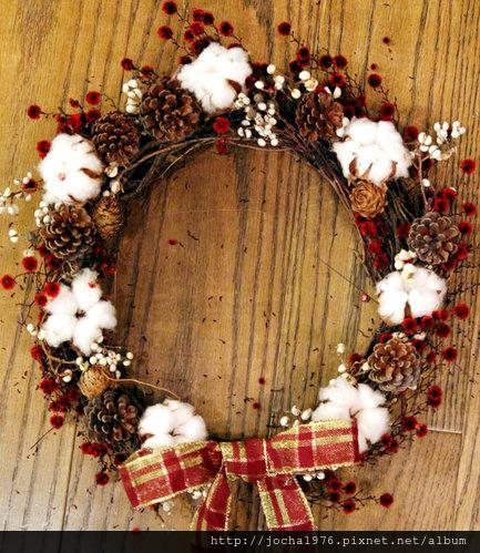聖誕花圈09.jpg