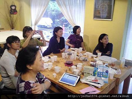 喬夏魔藥學講座2-1.jpg
