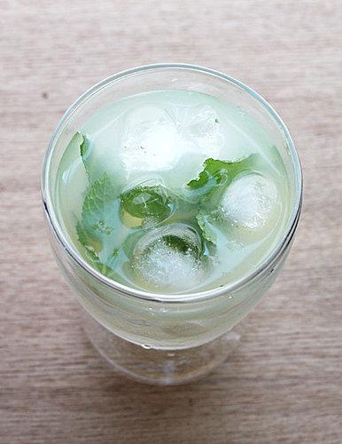 讓果汁溫柔的魔法果汁2.jpg
