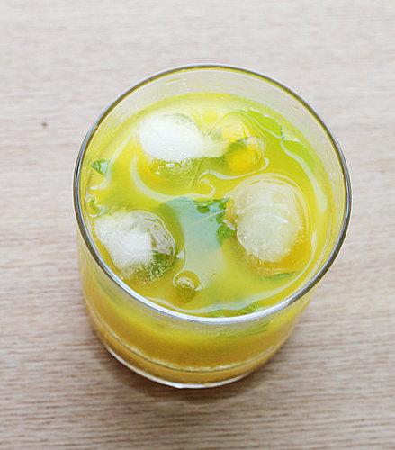 讓果汁溫柔的魔法果汁4.jpg
