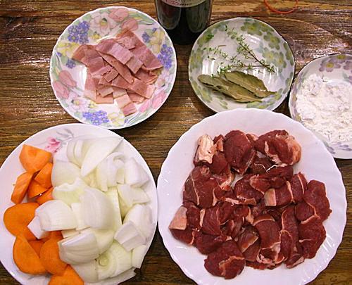 紅酒燉牛肉3.jpg