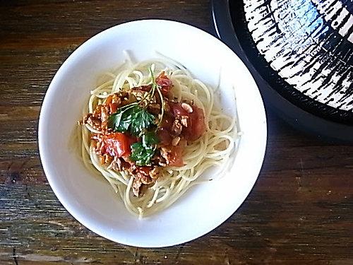 香草番茄肉醬麵1.jpg