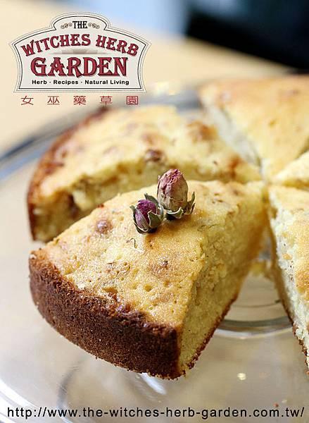 IMG_7371玫瑰蜂蜜蛋糕.jpg