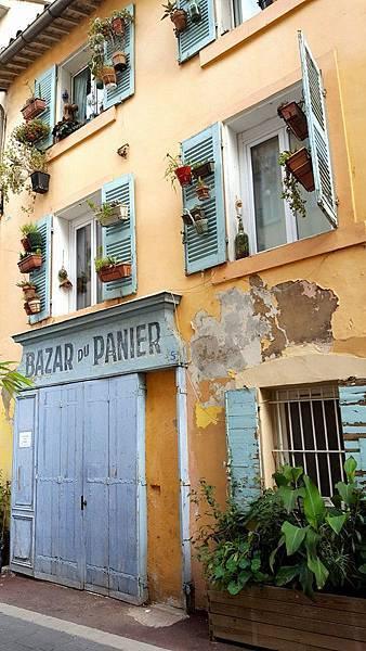 馬賽舊城區7.jpg