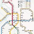 routemapDanfeng