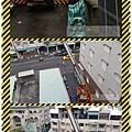 漢誠工程行-大型傢俱、家飾清運及現場環境粗清(中)
