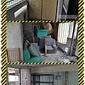 漢誠工程行-大型傢俱、家飾清運及現場環境粗清(前)