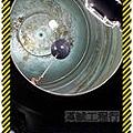 漢誠工程行-白鐵水塔清洗
