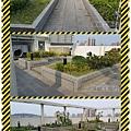 漢誠工程行-木棧道拆除-施工後