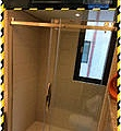 漢誠工程行-浴室裝潢