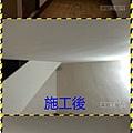漢誠工程行-牆面及天花板油漆脫落及壁癌補修