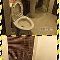 漢誠工程行-浴缸、水龍頭更換,化妝平檯、肥皂架、化妝鏡安裝