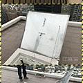 漢誠工程行-屋頂白鐵蓋受損更換.jpg