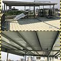 漢誠工程行-屋頂鐵皮加蓋加裝太陽能面板基座.jpg