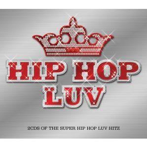 Hip Hop Luv