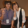 亨律+劉羽三