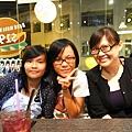 Vicky+Ellien+Ashley