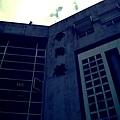 喜歡這棟樓