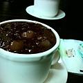 《明池》/ 紫米粥好吃!