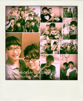 20111102-12.jpg
